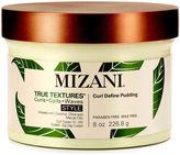 Mizani True Textures Curl Define Pudding - 8 oz.