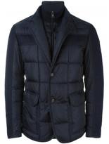 Moncler 'Ardenne' jacket