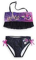 Disney Girls Descendants Swimsuit (11/12)