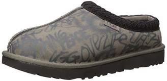 UGG Men's TASMAN STREET GRAFFITI Shoe