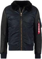 Alpha Industries B3 M Coat