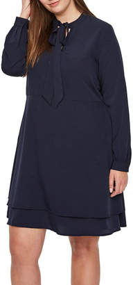 Junarose Kasiuz Dress