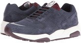 Z Zegna Techmerino Racer 2.0 Sneaker Men's Lace up casual Shoes