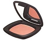 Bare Escentuals bareMinerals Travel Size READY All-Over Face Color (4.5 g) - Elation