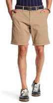 Gant Regular Fit Summer Short