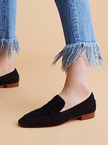 Essex Loafer by FP Collection
