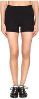 NO KA 'OI NO KA'OI - 'Elua Pants Women's Shorts