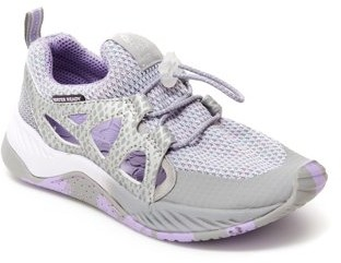 Jambu Kids Anthozoa Athletic Sneakers (Little Girls & Big Girls)