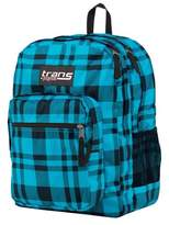 "JanSport Trans By 17"" SuperMax Backpack"