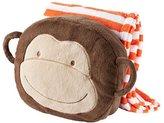 Carter's Little Boys' Monkey Pillow Friend