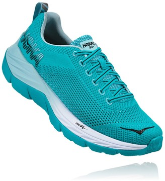 Hoka One One Mach Running Shoe