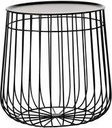 Pols Potten Wire Storage Table