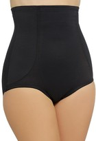 Miraclesuit Back Magic Extra Firm Control High-Waist Brief