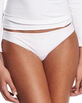 Karla Colletto Basic Hip Pant Swim Bottom