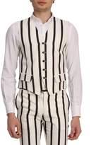 Brian Dales Suit Vest Suit Vest Men