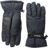 Columbia Core Glove (Kid) - Black - X-Small