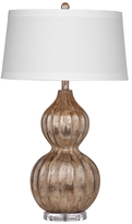 Bassett Mirror Berkeley Table Lamp