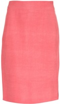 Dries Van Noten 'Sasha' pencil skirt
