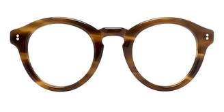 MOSCOT Keppe Glasses