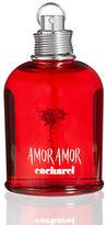 Cacharel Amor Amor 3.4 oz Eau de Toilette