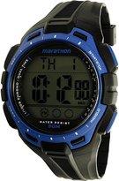 Timex Men's TW5K94700 Polyurethane Quartz Sport Watch