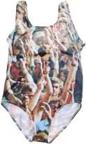POPUPSHOP One-piece swimsuits - Item 47201673