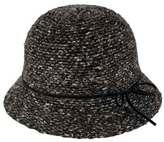 San Diego Hat Company Women's Knit Bucket Hat KNH3436