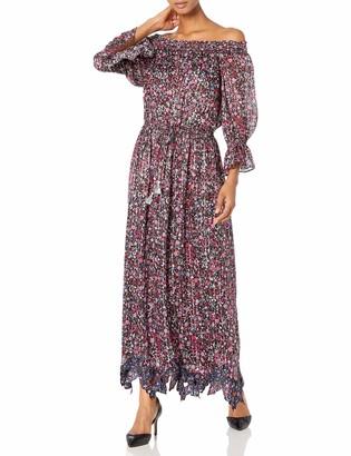 Elie Tahari Women's Danielle Dress