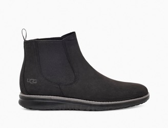 UGG Union Chelsea Weather