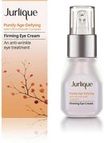 Jurlique Purely Age-Defying Eye Cream 15ml