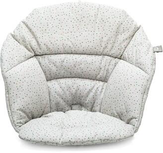 Stokke Clikk Highchair Cushion