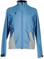 Spyder Jacket