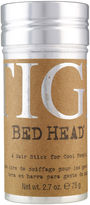 BedHead BED HEAD Bed Head by TIGI Hair Stick - 2.7 oz.