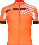 Castelli - Free Ar 4.1 Cycling Jersey