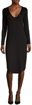 Riller & Fount Women's Paulette Midi Dress