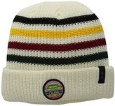 Pendleton Men's National Park Stripe Beanie