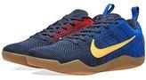 Nike KOBE 11 ELITE LOW MAMBACURIAL 'BARCELONA' -44130-464