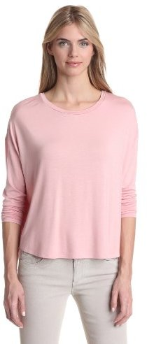 Kenneth Cole Women's Aubrey Knit Top