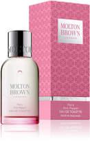 Molton Brown Fiery Pink Pepper Eau de Toilette