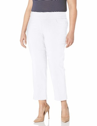Ruby Rd. Women's Plus Size Casual