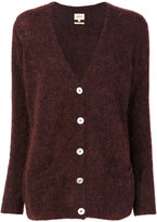 Bellerose v-neck cardigan