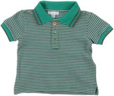 Peuterey Polo shirts - Item 37812214