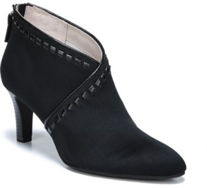 LifeStride Giada Booties Women's Shoes
