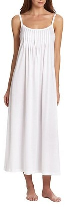 Hanro Juliet Long Chemise Gown