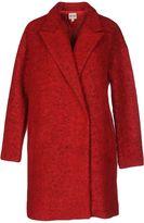 Bel Air BELAIR Coats