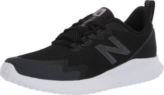 New Balance Women's NB Ryval Run V1 Shoe