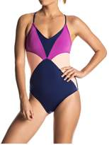 Roxy summer cocktail swimsuit