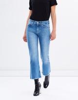 Hope Close Denim Jeans