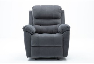 Red Barrel Studio Annine Power Recliner