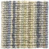 Crucial Trading Mississippi Broadloom Carpet
